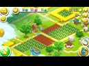 Hay Day_2019-06-25-08-25-