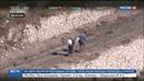 Новости на Россия 24 • В Дагестане ограбили и убили пожилую пару почтальонов