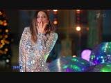 Филипп Киркоров, Ани Лорак Your Disco Needs You (Музей-заповедник Царицыно)