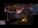Syphon Filter 3 PS1 ⇨ Part4 ClassicMania, All Secrets\Все Секреты чат на YouTube