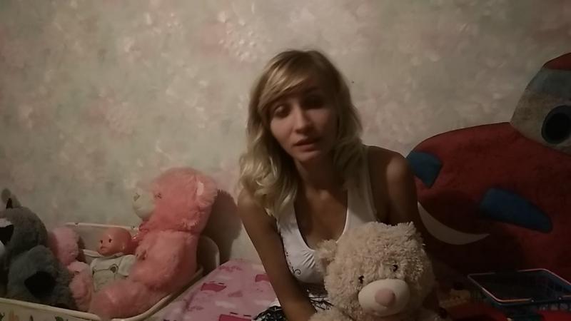 Видео отзыв от мамы в декрете Дианы Заработала 27 360р