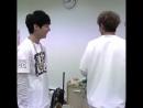 Jungkook and V funny and cute moment VKook, KookV, TaeKook, KookTae BTS