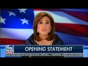 Justice With Judge Jeanine * 3/30/19 | Breaking Fox News March 30, 2019