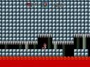 Super Mario Bros X SMBX Super Mario Bros 3 playthrough P1