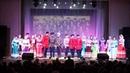 Марш запорожских казаков Русские напевы Омск