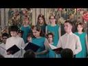 20 летие Воскресной школы в честь преп Нестора Летописца