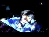 !Dj Valium - Go Right For (Club Rotation Live!).
