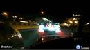 Audi Sport Team Joest 2 R18 E Tron 2 laps Lemans 2012 Night Time
