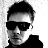 Даниил Обичкин