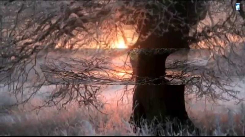 Ретро 70 е - Микаэл Таривердиев - Instrumental music(клип)