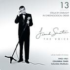 Frank Sinatra альбом Frank Sinatra: Volume 13
