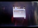Обзор на мод SCP MINECRAFT