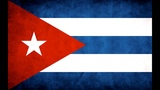 One Hour of Cuban Communist Music