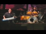 Jan Hammer-Tony Williams Group - Gargantua