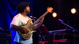 Victor Wooten, more love live