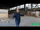 Бани Карелии производственная площадка Новый цех Обзор цеха