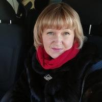 Ильмира Салимова