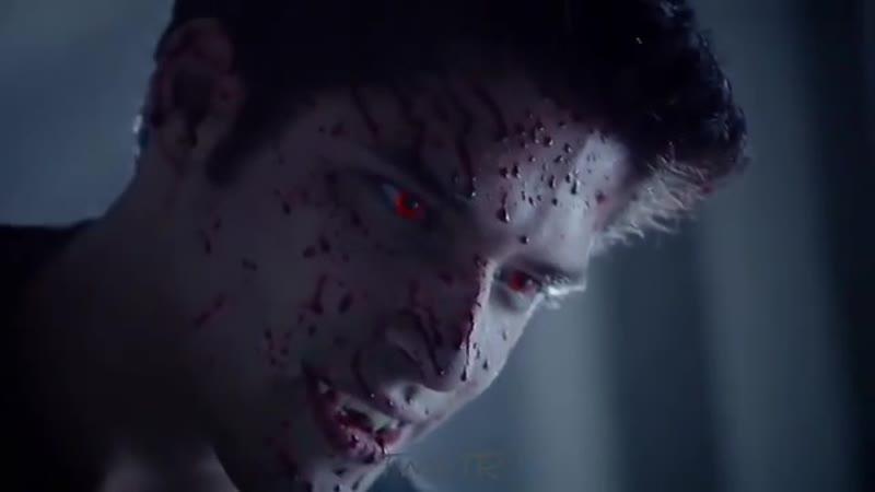 Scott | Скотт | Stiles | Стайлз | Teenwolf | Волчонок | Инстаграм