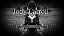 Jody Carroll Down South Blues