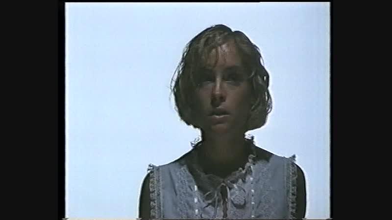 Кошмар на улице Вязов (1984) VHS OPENING [Ранний перевод В.Горчакова]