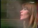 Françoise Hardy Je suis moi 1974