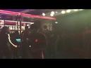 "Игорь Порох Insaf (БандаБанзай) - Неоновая live in karaoke club ""Shake"""