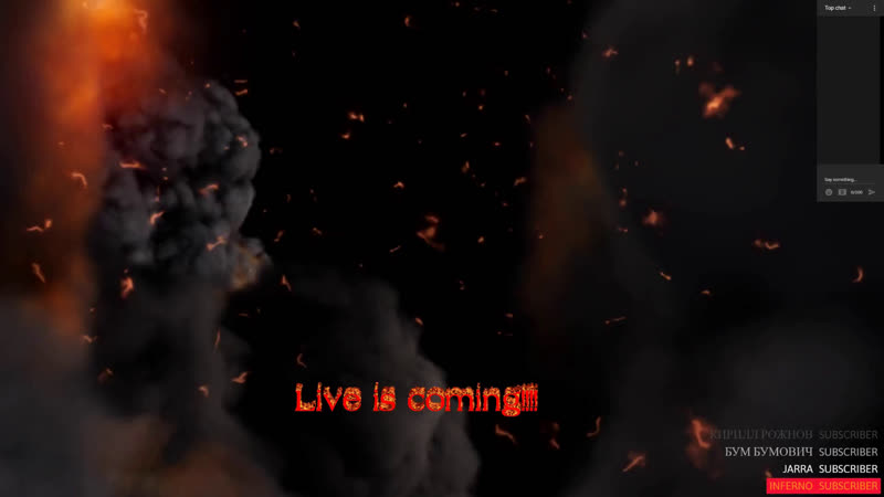 Conan Exiles | Сервер HellsGates|RU-EU|PVP-HARDCORE | Обзор патча PC Patch(10.12.2018)Archery, Katana