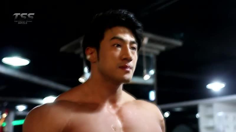 Bodybuilding Motivation - Hwang Chul Soon South Korea.