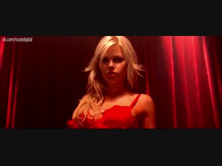 Sophie monk, janet montgomery nude - the hills run red (2009) hd1080p watch online
