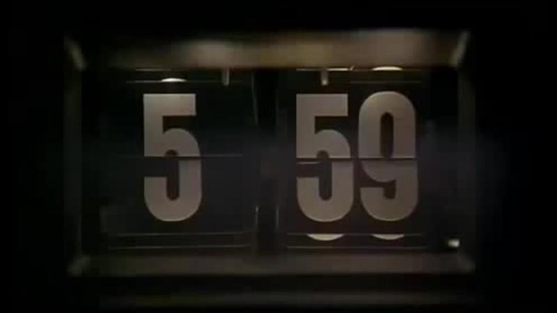 День сурка. Российская документальная версия.