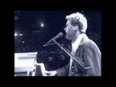 Michael W Smith - Awesome God