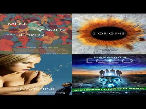 Descargar Hombres, mujeres y niños/Orígenes/Simone/Llamando a Ecco 1080 Latino