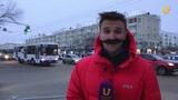 Из России с любовью Готова ли Уфа к Новому году