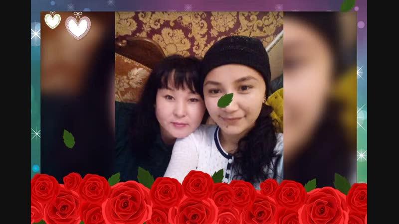 Video_2019_Jan_13_15_06_17.mp4