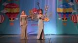 I Dreamed a Dream- Aria Fantine- Musical
