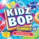 KIDZ BOP Kids - Too Good At Goodbyes