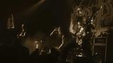 Marduk - Serpent Sermon (Live Vancouver 2012)