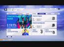 FIFA 19 СТРИМ ДЛЯ ОБЩЕНИЯ DIVISION RIVALS PS4 без доната