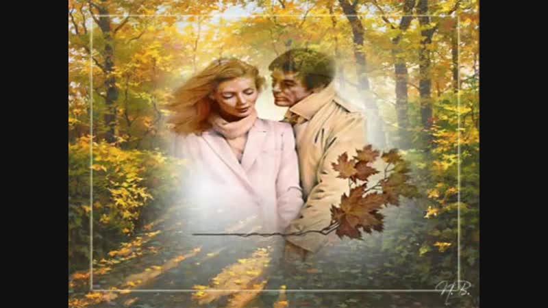 ВИА Красные маки - Первая любовь (Бегут года и грусть печаль в твоих глазах). Запись 1976 года.