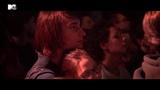 Аквариум - 15. Великая Железнодорожная Симфония (MTV Unplugged)
