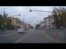 Наглец на гранте и спящий на Яндекс такси