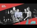 JACKING SESSION | 1/4 House 2x2 Belka Xose vs Kerry Easy Lee (win)