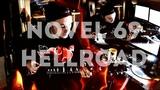 Novel 69