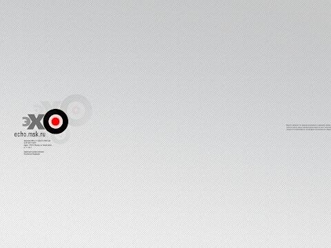 Рикошет Российские военные в Ливии 10 10 18