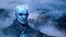 Ночь Сварога на Руси зима приближаться с ходоками