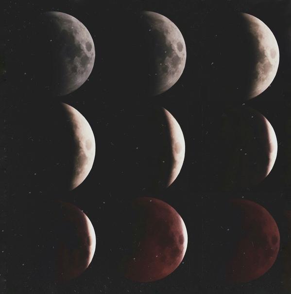 Звёздное небо и космос в картинках - Страница 39 _2O66yfsZUQ