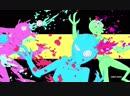 КАЧЕСТВЕННЫЙ КОНТЕНТ ПРОН ПОРН АХАХАХ СМЕШН ЛУЛ АХАХ КЕКС САД СЭД ВФ SAD MAD IDIOT XXX HENTAO HANTAI