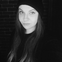 АлександраАлександрова