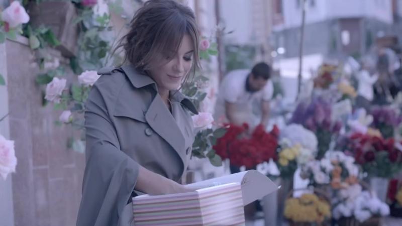 Ани Лорак - Осенняя любовь