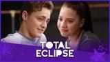 TOTAL ECLIPSE Season 2 Ep. 4 Meet Cameron
